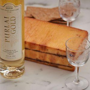 Oak-Smoked-Cheese-&-Bottle